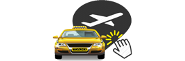 Airport Taxis Online